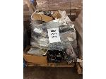 Lot: 6030 - (1 PALLET) AUTOMOTIVE PARTS
