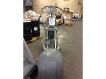 Lot: 6041 - PRECOR ELIPTICAL