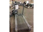 Lot: 6042 - PRECOR TREADMILL