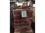 Lot: 6045 - (1 PALLET) BAND UNIFORM HATS