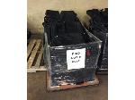 Lot: 6052 - (1 PALLET) LAPTOP BAGS
