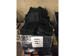 Lot: 6054 - (1 PALLET) LAPTOP BAGS