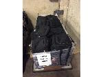 Lot: 6055 - (1 PALLET) LAPTOP BAGS