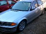 Lot: B8080018.CAR - 2000 BMW 323i