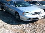 Lot: B8080371.CAR - 2001 ACURA TL