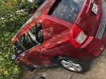 Lot: 18 - 2012 JEEP COMPASS SUV