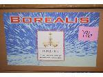 Lot: 796 - (8) Borealis Chandeliers