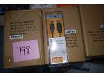 Lot: 798 - (54) Belkin USB Cables