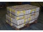 Lot: 803 - Pallet of Tile