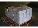 Lot: 804 - (28 Boxes) of Backsplash