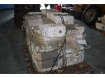 Lot: 805 - Mixed pallet of Tile