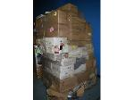 Lot: 810 - Pallet of Floor and Ceiling Vents