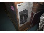 Lot: 811 - Pallet of Office Furniture: Chair, File Cabinet