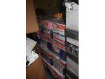 Lot: 814 - (32 Cases) of Capital office Paper