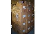 Lot: 815 - (24 Boxes) of Globe Light Bulbs