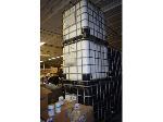 Lot: 818 - (3) Water Tanks