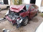 Lot: 1594 - 2008 CHEVY COBALT