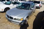 Lot: 06-136959 - 2004 BMW 325i