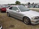 Lot: 46-U38248 - 2002 BMW 330CI