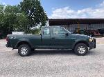Lot: 19.SANANTONIO - 2003 Ford F-150 4x4 Pickup
