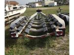 Lot: 40.VICTORIA - 2010 EZLoader Safeboat Trailer
