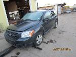 Lot: 03 - 2007 DODGE CALIBER