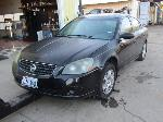 Lot: 11 - 2006 NISSAN ALTIMA