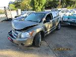 Lot: 21 - 2008 DODGE CALIBER