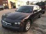 Lot: 26 - 2010 DODGE CHARGER