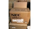 Lot: 423 - NEC POS Terminal PWTC02S50A