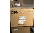 Lot: 436 - NEC Point of Sale Terminal POS
