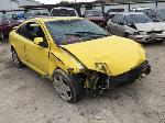 Lot: 07-S235889 - 2006 CHEVY COBALT - KEY