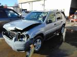 Lot: B8090165 - 2003 FORD ESCAPE XLT SUV