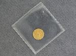 Lot: 6414 - 1855 U.S. TYPE 2 $1 GOLD COIN