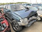 Lot: 1827677 - 1997 TOYOTA 4-RUNNER SUV - *KEY