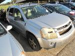Lot: 1827758 - 2005 CHEVROLET EQUINOX SUV