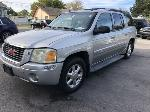 Lot: 11 - 2004 GMC Envoy SUV<BR><span style=color:red>11/20/18 Description Updated</span>