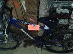 Lot: 05 - Roadmaster Bike