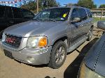 Lot: 03 - 2004 GMC Envoy XL SUV