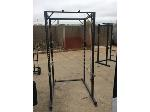 Lot: 212.VV - (8 Pieces) of Weight Equipment