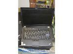 Lot: 874 - (27) ThinkPad Laptops