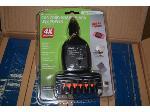 Lot: 883 - (24) Car Adapters