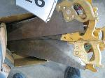 Lot: 16 - (20 APPROX.) VARIOUS HAND SAWS