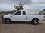 Lot: 12 - Laredo - 2000 Ford F-150 Pickup