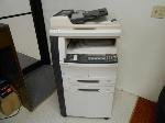 Lot: 6-TO - 2007 KYOCERA COPIER