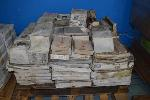 Lot: 913 - Pallet of Mixed Tile