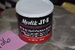 Lot: 926 - (36 Cans) of Mystik JT-6 Multi Purpose Grease