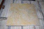 Lot: 933 - (280 Pieces) of 12 X 12 Tile