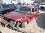 Lot: 203 - 1999 FORD CROWN VICTORIA