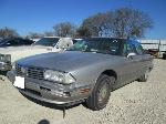 Lot: 1210-14 - 1996 OLDSMOBILE 98